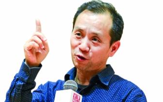 清华教授朱武祥:格力与小米对赌10亿 我买小米赢