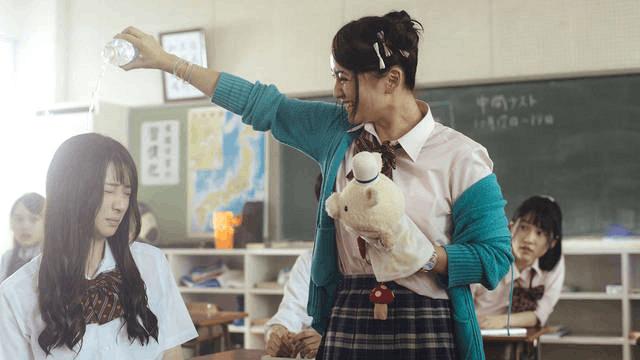 """日本学校""""欺凌""""事件刷新高 2016年达32万起"""