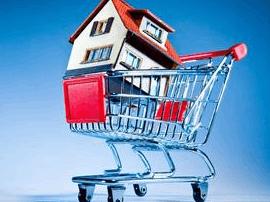 全国商品房待售面积继续减少 去库存进度加快