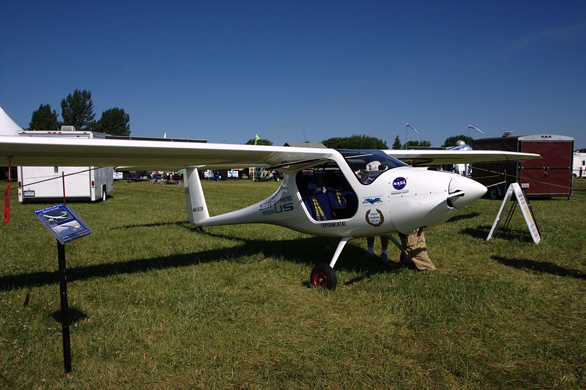 澳大利亚进行纯电动飞机试飞,飞行成本每小时3美元