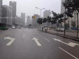 市民出行没发现唐山这些大道口不堵了吗?
