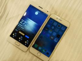 ZUK手机品牌被弃 联想手机重振机会渺茫