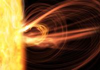 太阳磁暴来袭,地球会发生什么?会影响生活吗?