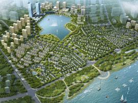 美的未来城