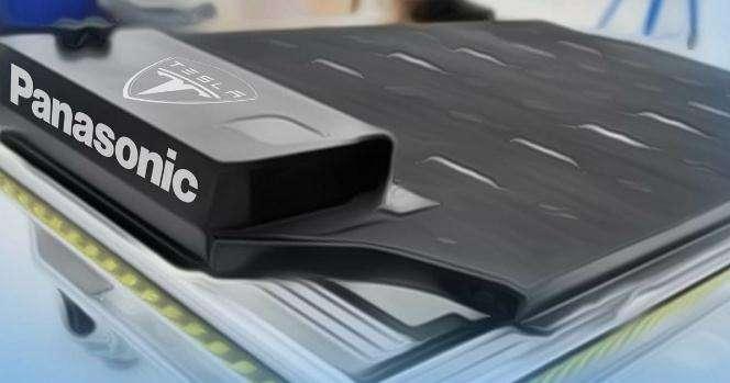 明年供货 松下无锡工厂将量产低速电动汽车车载电池