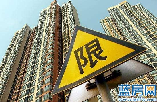 解读:福厦两地调控再升级 未来楼市何去何从?