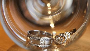 铂金和黄金哪个保值?铂金和黄金的三大区别