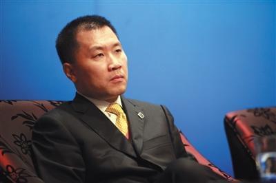最高检:依法对证监会原副主席姚刚立案侦查