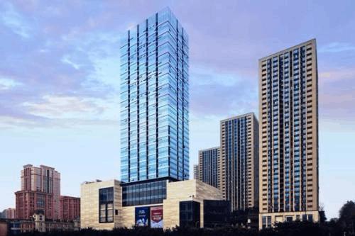 冠寓扩张全城寻找合作项目 共谋房屋租赁大业
