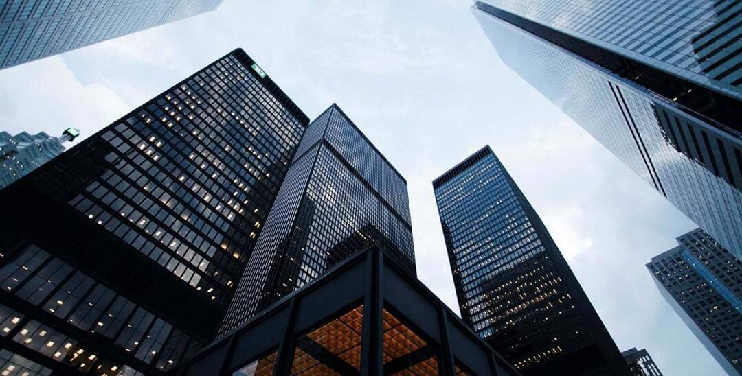 杭州首套房房贷收紧 银行上调房贷利率