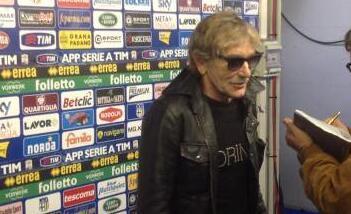 布冯听了想点赞!意大利75岁门将签约第6级联赛 曾复出5次
