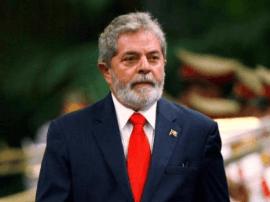 巴西前总统卢拉涉贪腐被判刑:存款及房产被冻结