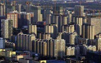 禁令下仍变相拒绝公积金贷款 购房者权益如何保障?