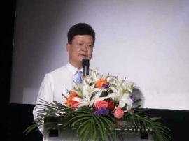 农林卫视《中国农资秀》栏目来鲁推介 为三农呐喊
