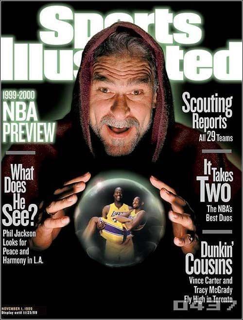 NBA球队名字有多少乌龙?库班请来看这份安利