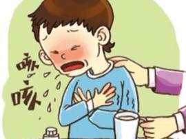 感冒药混着吃好得快?这样做后果可能很严重