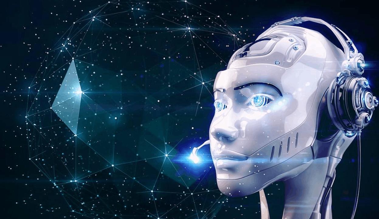 报告:人工智能将在五年内显著威胁到人类就业!