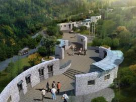 好消息!龙丰将西部片区打造成客家侨都文化体验区