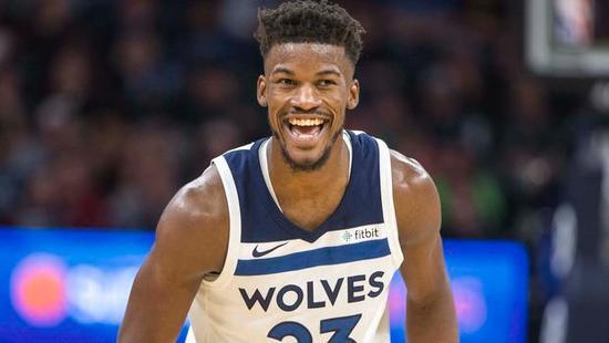 NBA-森林狼硬怼掘金赢生死战?博彩公司给出答案!