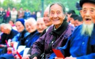 号外|梁建章谈老龄化:政府应通过补贴鼓励生育