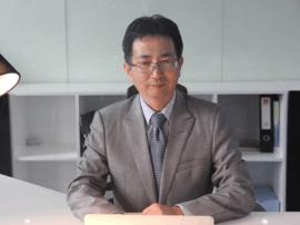 原智联招聘副总裁唐路阳出任大街网COO