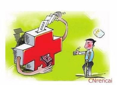 2019年荆州医保精准扶贫做什么?干货在这里!
