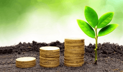 绿色金改 点绿成金——浙江绿色金融改革探索纪实