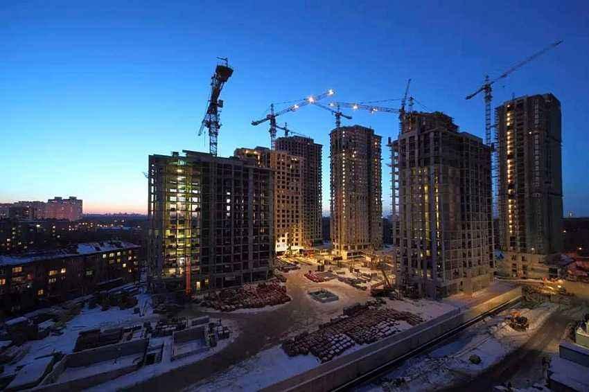 2018,哪些楼市政策在路上?