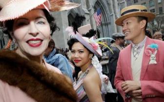 2017年中国游客国际旅游支出达1152.9亿美元