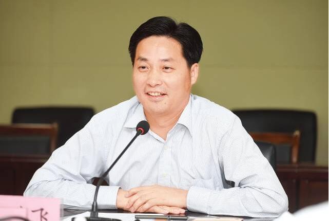 惠州这个地方今年投入1亿元升级人才计划!