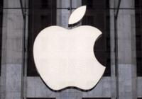 为保证供应 苹果自行采购PCB生产设备