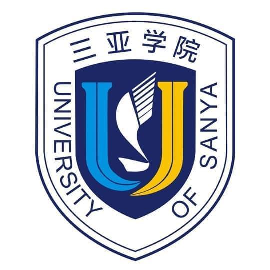 2017年金翼奖参选单位:三亚学院