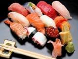 纳豆都是小事 这才是吓死老外的5道日本料理!