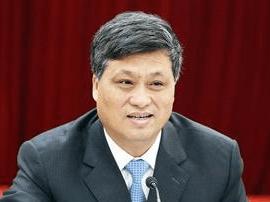 马兴瑞:广东要加快营造市场化国际化法治化营商环境