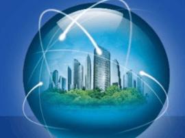 运城市召开城建规划专题会议