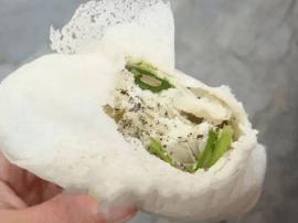 这种纯手工潮汕美食可能会濒临消失?
