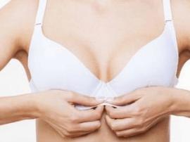 内衣过紧对女人有何危害?如何挑选合适的内衣?