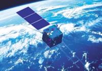 电磁监测卫星张衡一号成功发射 目前不能预测地