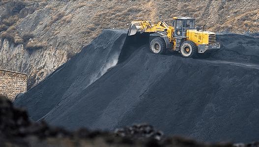 煤炭钢铁去产能力度加大 有望提前完成年度目标