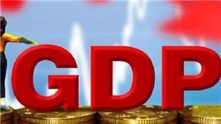 一季度GDP四省份超万亿 云南增速迅猛