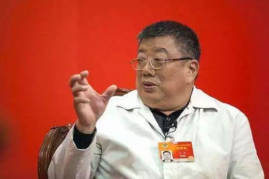 中国人连一胎也不想生了?多位专家支招人口危机