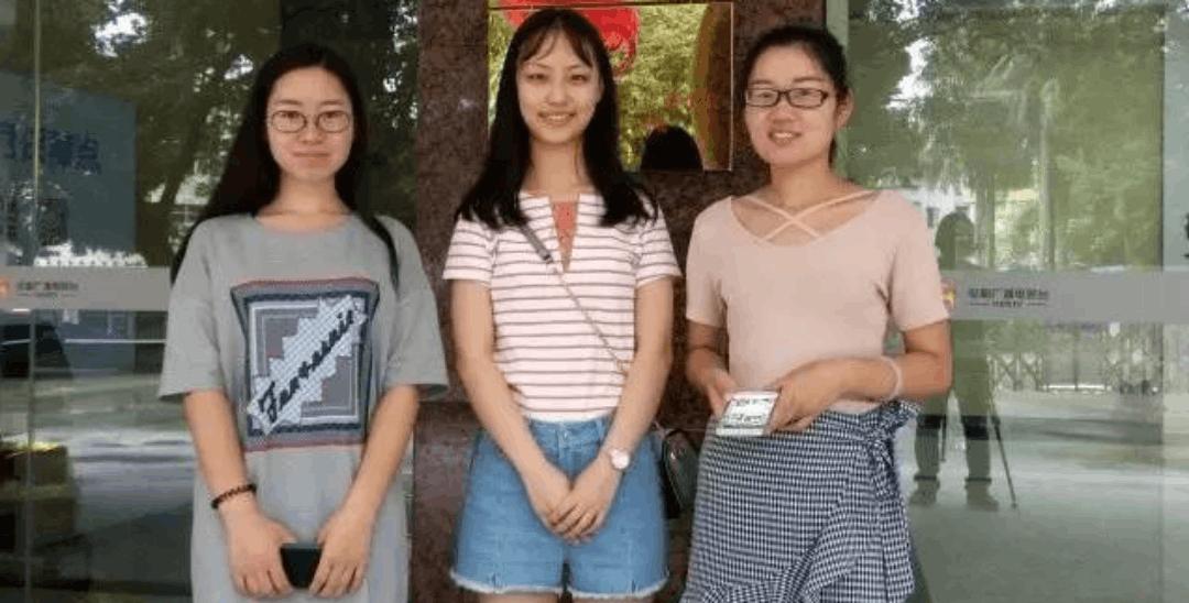 花都台成为中国传媒大学广东省首个合作伙伴