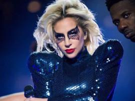 60届格莱美公布首批表演嘉宾 Gaga连续第4年献唱