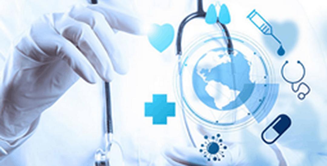 莆田今年上半年检出2例疟疾 均为归国人员