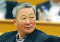 韩国LG集团会长具本茂去世,享年73岁