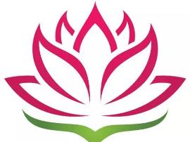 法讯:五台山七佛寺盂兰盆法会通启