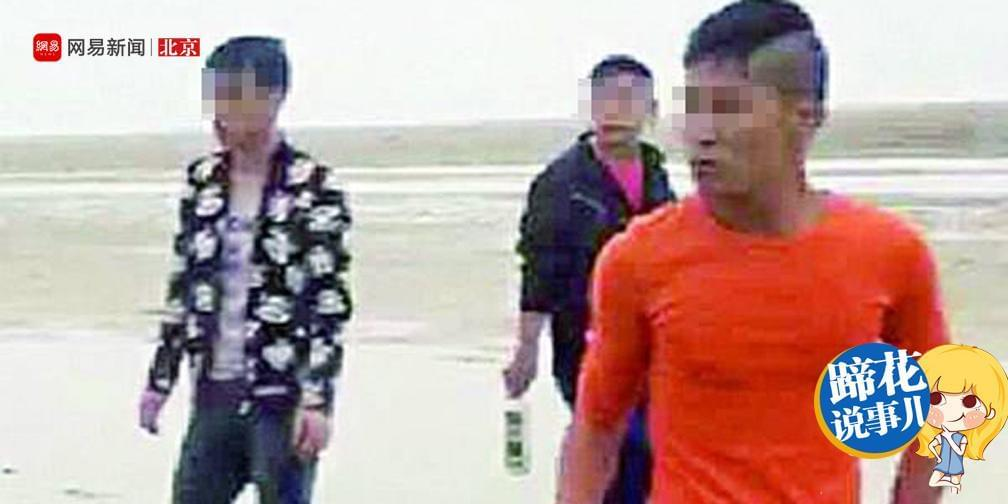 丽江毁容风波未平 北京游客广西景区再遭暴打