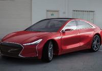 游侠汽车获得50亿元B轮融资,量产车年内交付