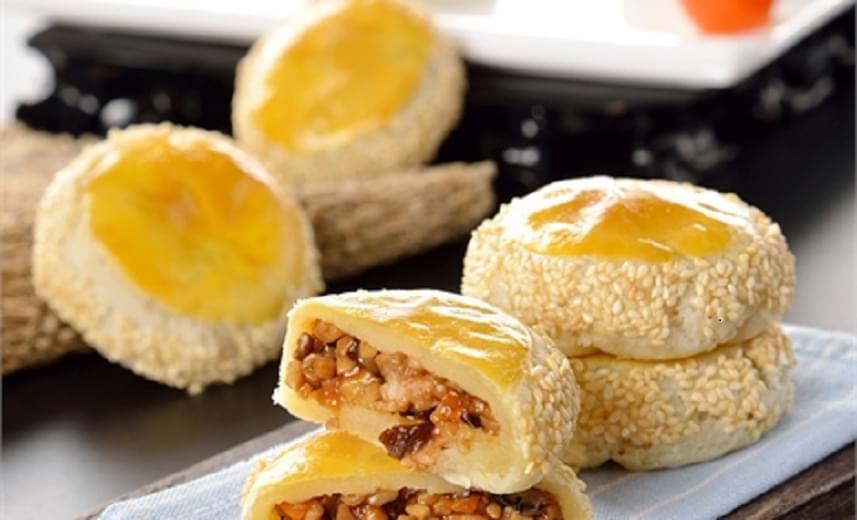 河北9项美食入选金牌旅游小吃 你吃过几种