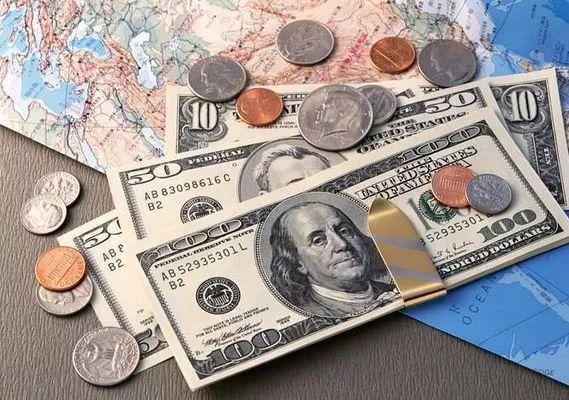 沈建光:美元破位90关口之后将发生什么?